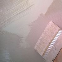 Primer For Distemper Wall Paint from av jord.