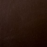 Egg Oil Tempera Paint For Walls & Wood from av jord. 4 januari 100
